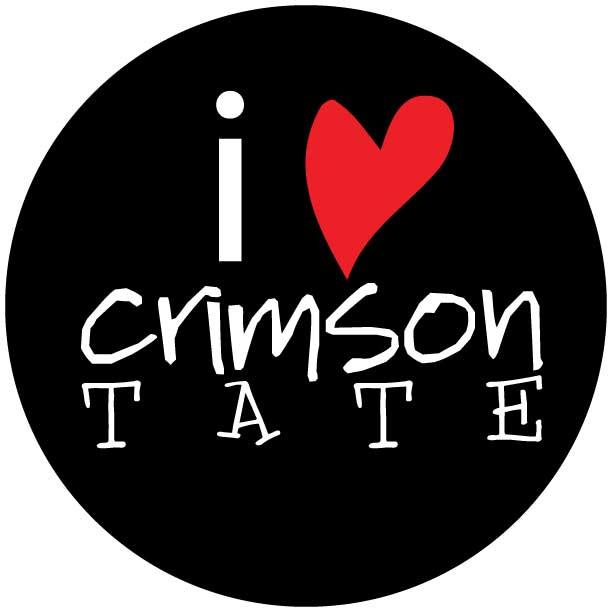 I-heart-CRIMSON-TATE