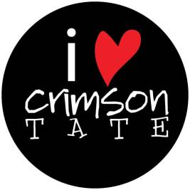 I-heart-CRIMSON-TATE