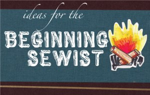 06_beginningsewist