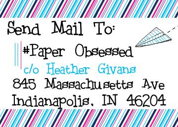 paperobsessed