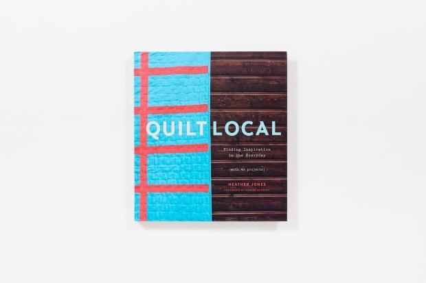QL Cover
