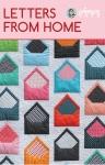 LettersFromHome-Exterior_CrimsonTate_100616