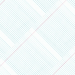 41687-6 Paper