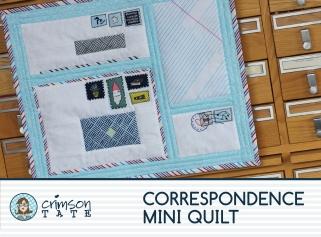 CorrespondenceQuilt-v3-EXTERIOR