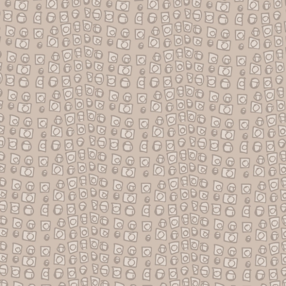 40239-11 Scandia in Sand
