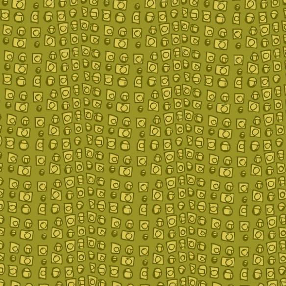40239-5 Scandia in Avocado