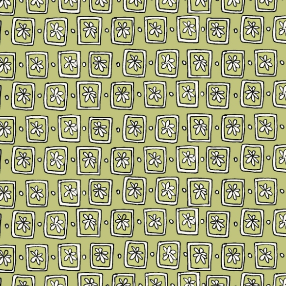 40240-2 Wallpaper in Sage