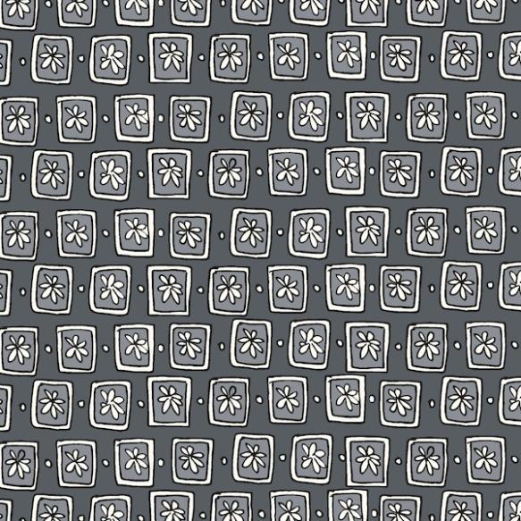 40240-6 Wallpaper in Grey