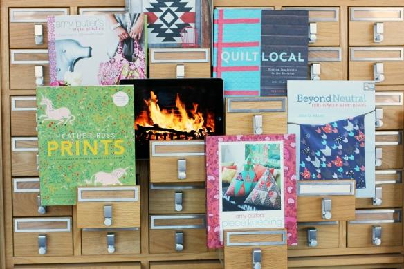books_fireside.jpg