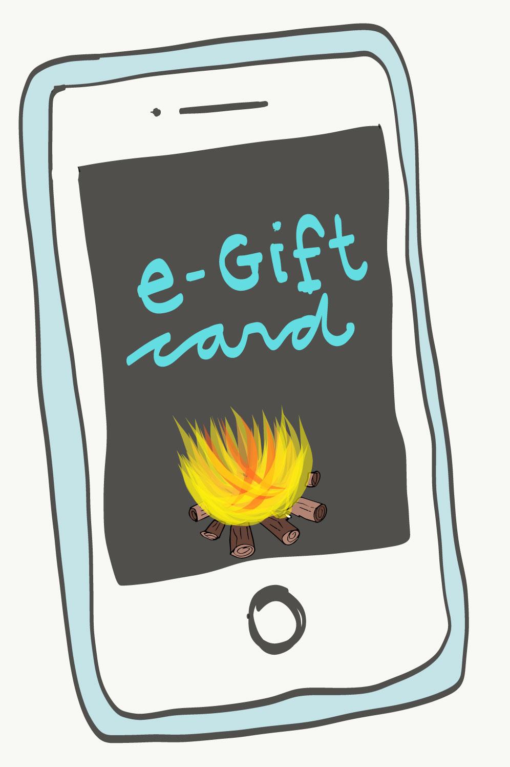 egiftcardfire.jpg