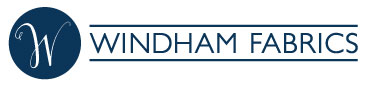 WindhamFabrics-HorizontalLogo---Copy.jpg