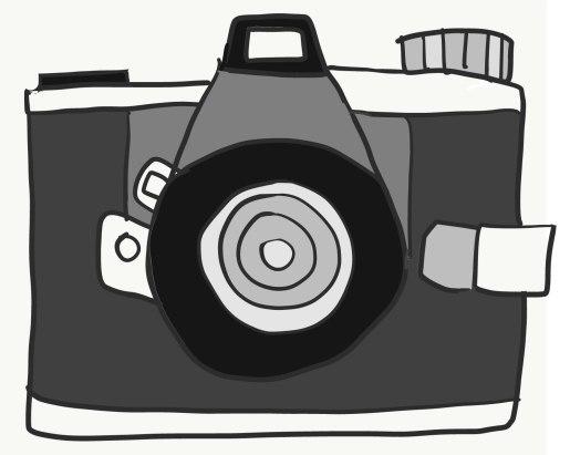 GroupPhoto.jpg