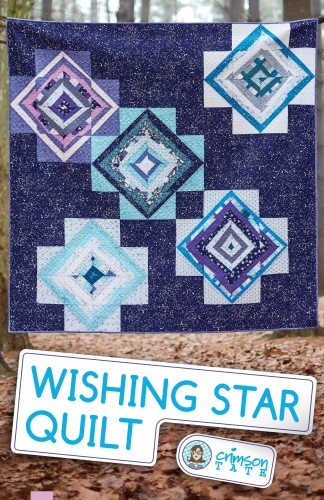 Front-Exterior_WishingStarQuilt_CrimsonTate_041718