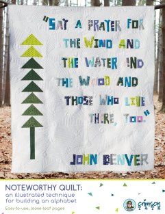 noteworthyquilt_front
