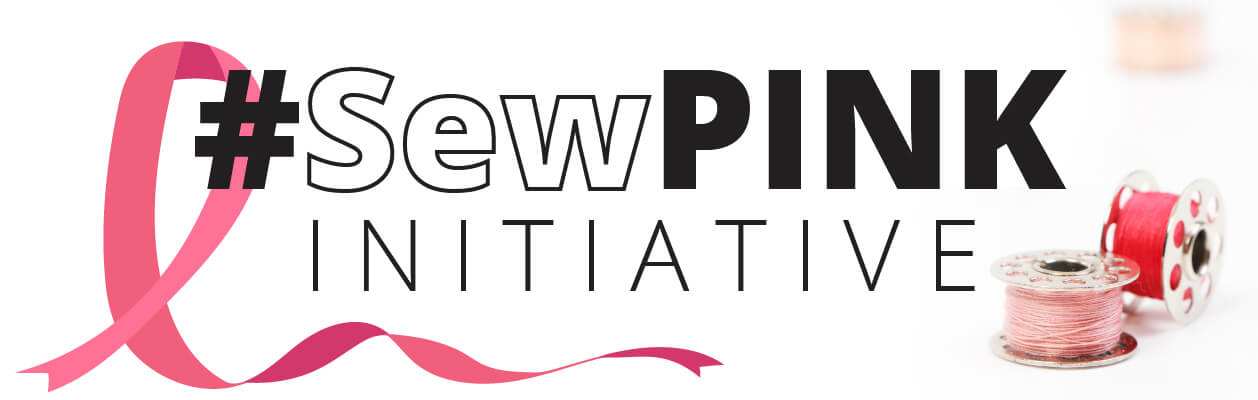 SEWPINK-initiative-info-opt.jpg