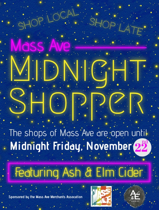 midnightshopper_2019
