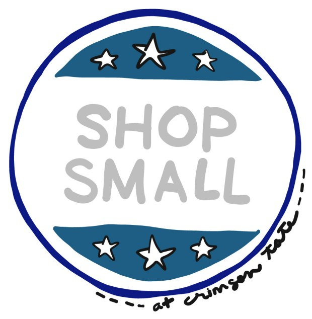 SmallBusinessSaturday_CT